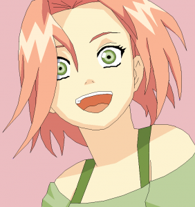 sakura_again_by_chuchie7.png